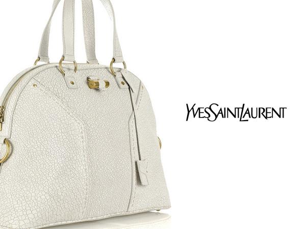 bag look - Yves Saint Laurent Muse Bag | //THE SUPER FRESH KIDS//