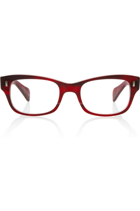 Oliver-Peoples-Wacks-Square-Frame-Optical-Glasses