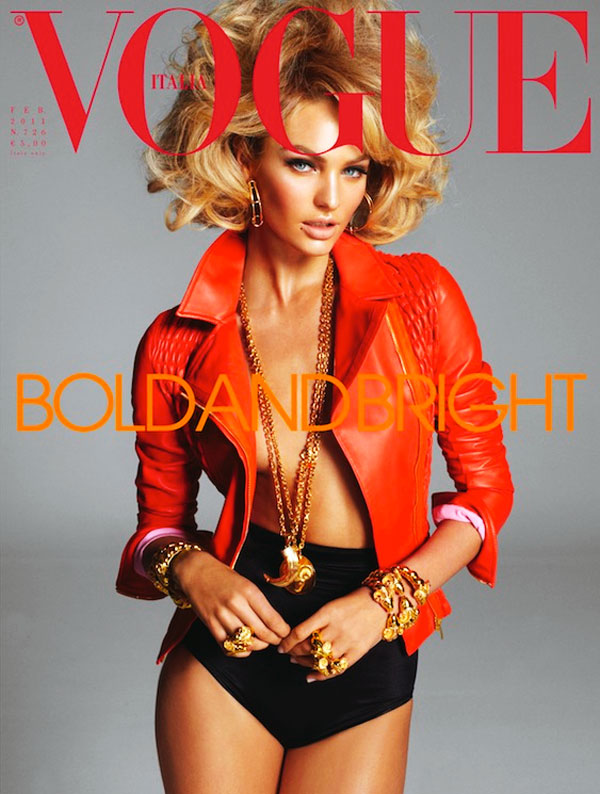 candice swanepoel facebook pictures. Candice Swanepoel On Vogue