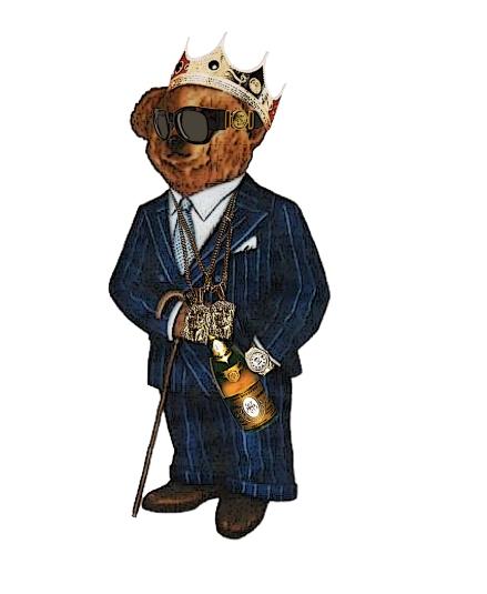 Notorious_BIG_Lo_Bear-1