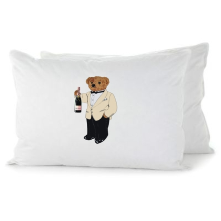Rose_Bear_Pillow