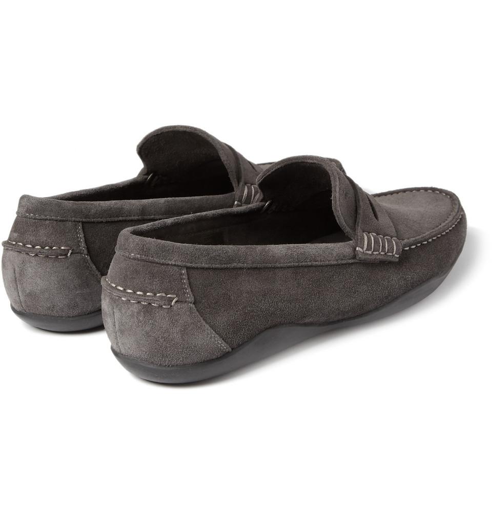 harrys shoes for 28 images harrys of harrys sneakers for black level shoes harrys shoes for. Black Bedroom Furniture Sets. Home Design Ideas