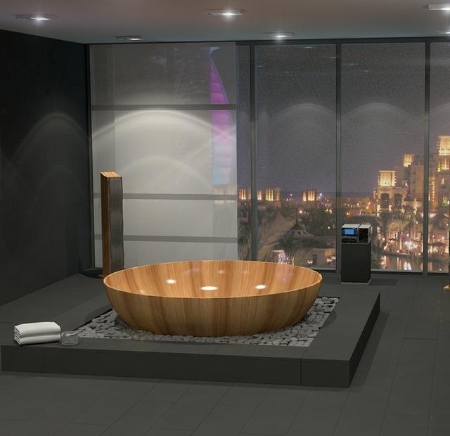 Badewanne | Home Design | Forum für Wohnideen und Raumgestaltung.