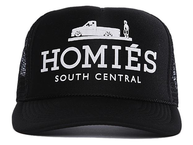 brian-lichtenberg-homies-hat-2
