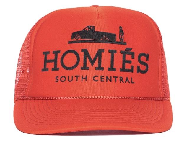 brian-lichtenberg-homies-hat