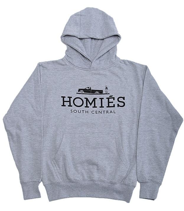 brian-lichtenberg-homies-hoody-2