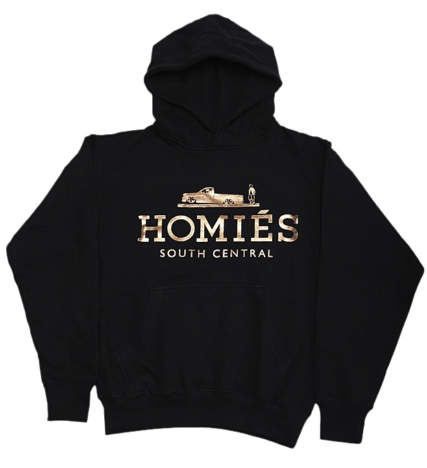 brian-lichtenberg-homies-hoody-4
