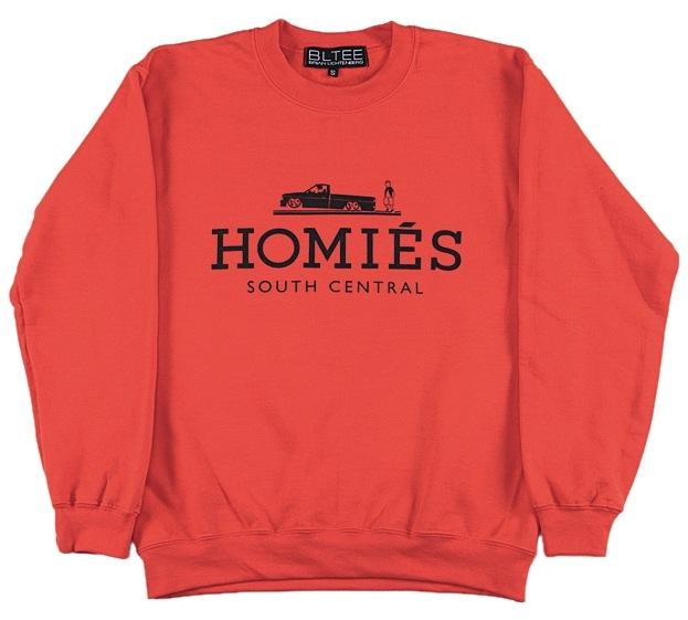 brian-lichtenberg-homies-sweatshirt-1