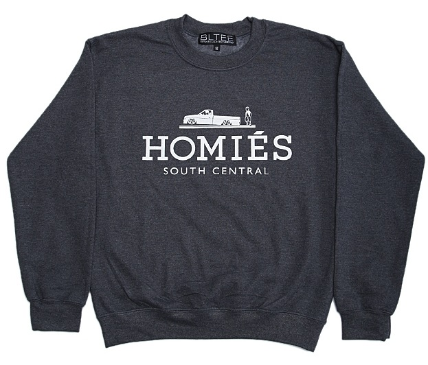 brian-lichtenberg-homies-sweatshirt-5