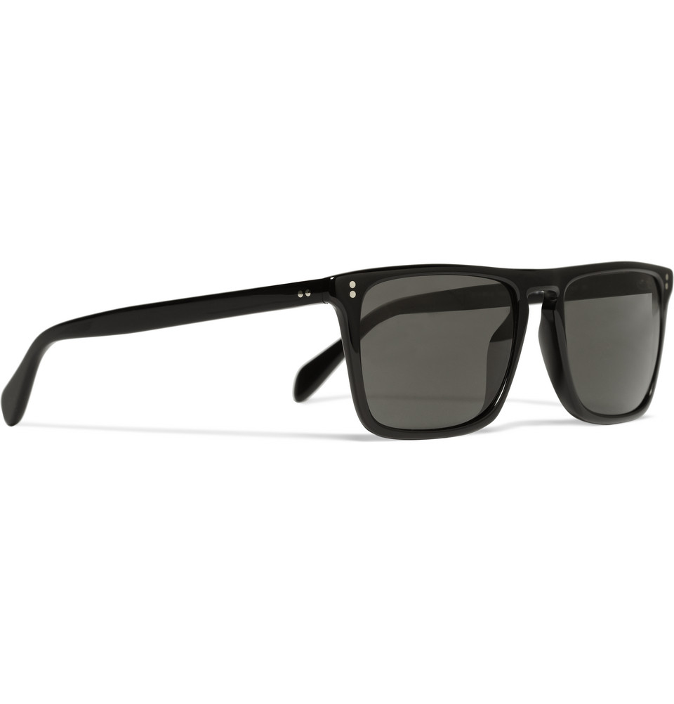864e370d52 Oliver Peoples Bernardo Sunglasses Uk