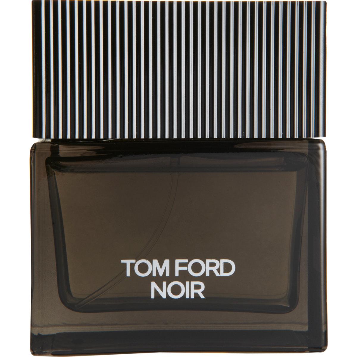 tom ford tom ford noir eau de parfum the super fresh. Black Bedroom Furniture Sets. Home Design Ideas