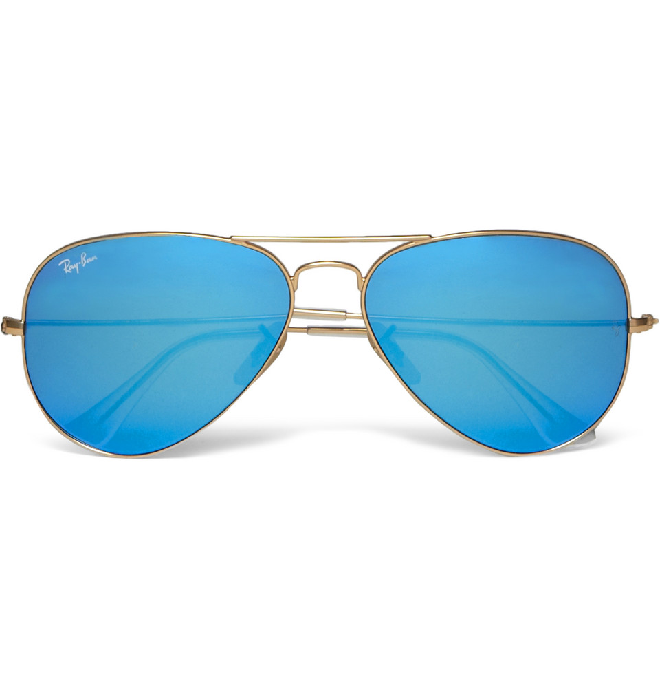 7ddb8d8d20a Childrens Ray Ban Aviator Sunglasses « Heritage Malta