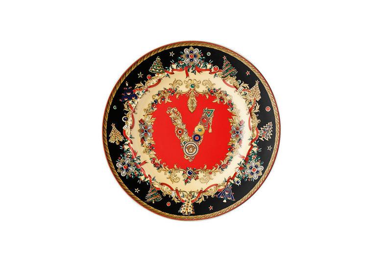 versace-home-5