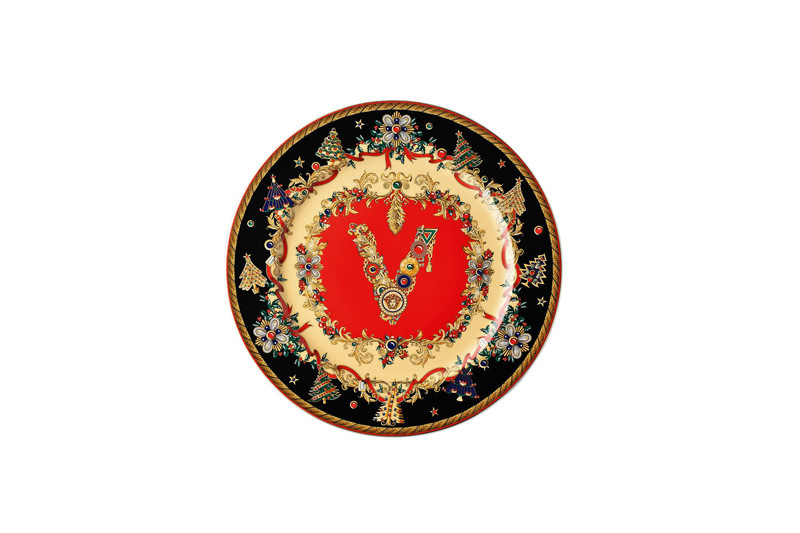 versace-home-7
